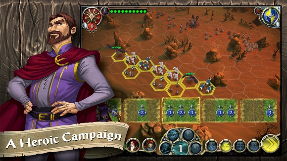 battlelore-command-pc-screenshot-www.ovagames.com-3