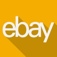 ebay shadow icon