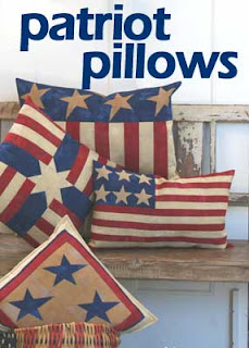 http://www.quiltexpressions.com/cgi-bin/Store/store.cgi?cart_id=72719.IP96.19.40.133IP.27488.s0&product=projects_inspiration_patterns&productid=patriotpillowspattern&keywords1=Patriot&sales=0&lastmenu=