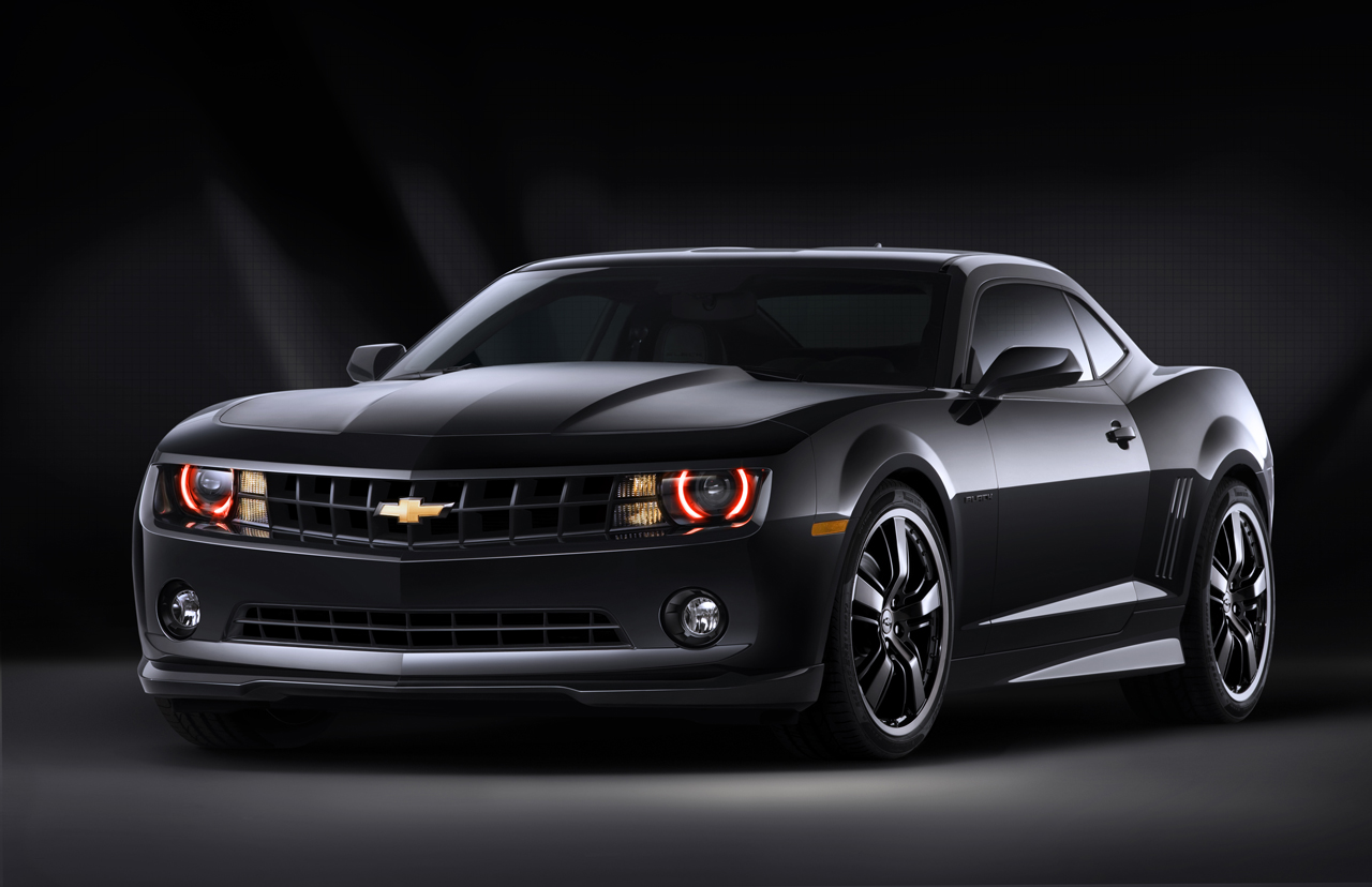 wallpapersku car wallpapers chevrolet camaro. Black Bedroom Furniture Sets. Home Design Ideas