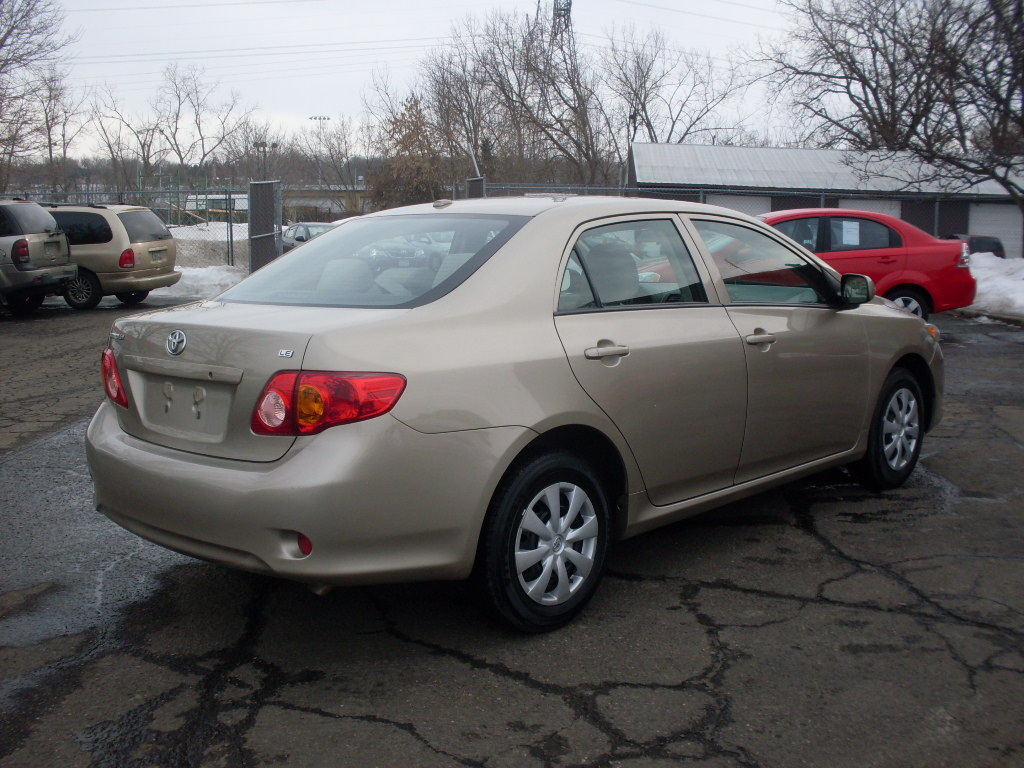 2004 Toyota Corolla Interior Fuse Diagram Wiring Library 2005 Camry Engine James 2010 Rh Jscca2000 Blogspot Com 2008