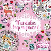 http://leslecturesdeladiablotine.blogspot.fr/2017/07/mandalas-trop-mignons.html