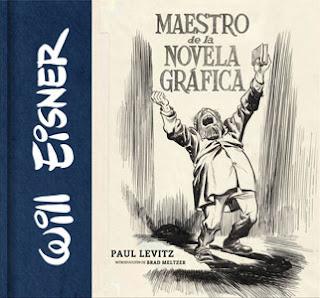 http://nuevavalquirias.com/will-eisner-maestro-de-la-novela-grafica.html