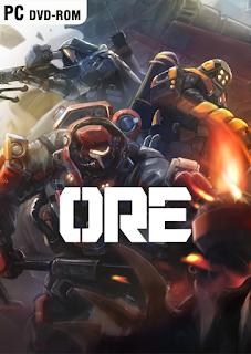 Download - ORE (PC)