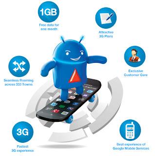 RELIANCE 6 IN 1 3G PREMIUM TRICK BLAST | NOVEMBER DECEMBER