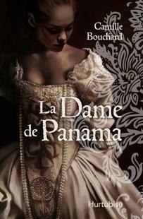Dame de Panama