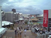 Nagoya expo 2005