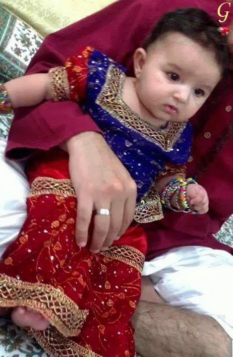 Wallpaper Of Cute Barbie Girl Babies Pictures Babies Images With Cute Face Indian