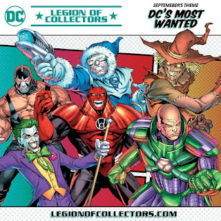 DC MOST WANTED IMAGEN 1