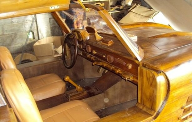 04-1955-Mercedes-Benz-300SL-Gullwing-in-Wood-www-designstack-co