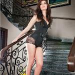 Adriana Louvier - Galeria 3 Foto 10