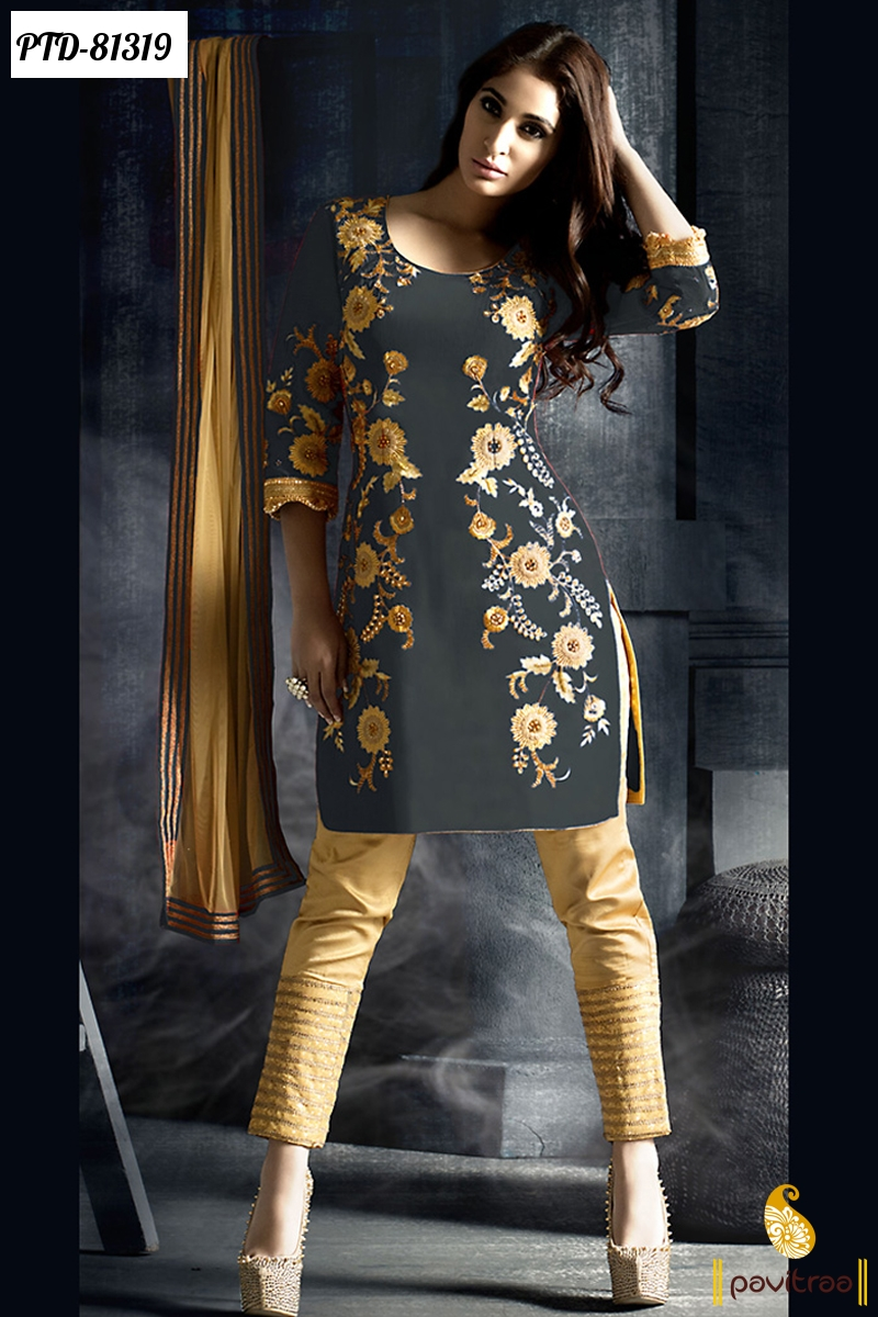 Pakistani party wear online shopping