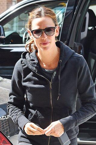 Jennifer Garner 3
