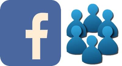 Facebook csoport célja