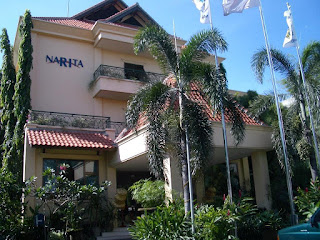 narita_hotel
