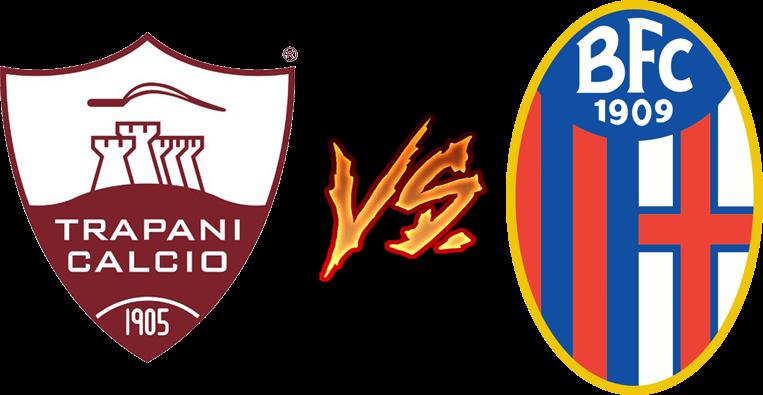 Trapani-Bologna 0-0: video highlights e sintesi della ...