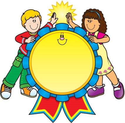 Temas Para Niños Etiquetas Motivacionales