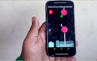 Hidden Game of Android Lollipop,lollipop game,best game for andriod phone,inbuilt game of android lollipop,free games,built-in game,android lollipop version,lollipop logo,tap,how to know,how to play,lollipop game,how to get game,about phone,Android Version,best android games,free games,android tips,andori tricks,inbuilt game of lollipop,free game,best light weight games,android 5.1.1,android 5.1.2,android 5.0