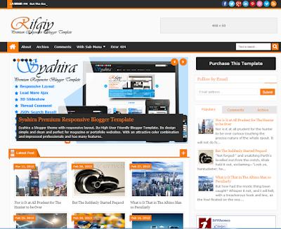 Blogger, Seo, Şablon Seçimi, Tema Seçimi, Blogger En İyi Tema, En Uygun Tema,