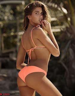 Kara+Del+Toro+-+Sexy+Instagram+Bikini+Model+with+lovely+ass+booty+super+sexy+tits+boobs+wow+%7E+CelebsNext.xyz+Exclusive+Celebrity+Pics+016.jpg