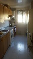 piso en venta calle mestre cubells benicasim cocina1
