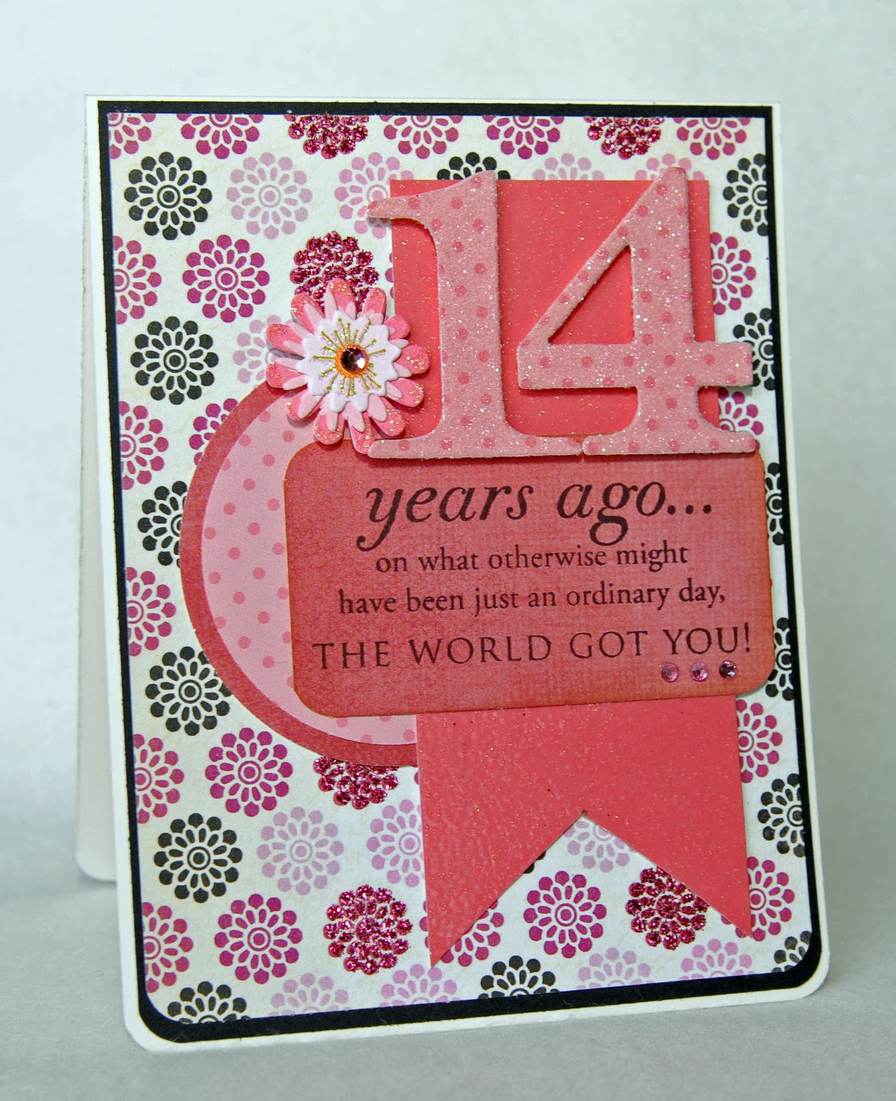 Happy Anniversary Bible Quotes QuotesGram