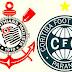 Jogo do Corinthians x Coritiba ao vivo 14/09/2016