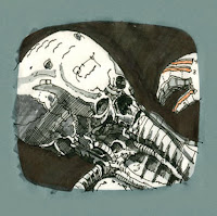 https://alienexplorations.blogspot.com/2020/04/alien-early-storyboard-of-space-jockey.html