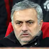 SHOULD MOURINHO SPEND MORE MONEY IN THE SUMMER