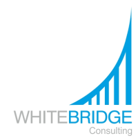 Whitebridge Consulting Recruitment