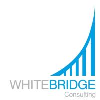 Reclutamento di Whitebridge Consulting