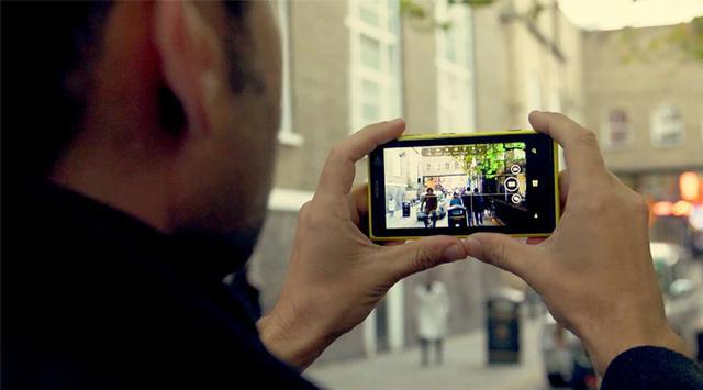 5 Aplikasi Untuk Memotret Objek Cepat Tanpa Blur