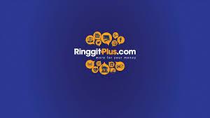 RinggitPlus Bantu Bandingkan Kad Kredit Terbaik Malaysia