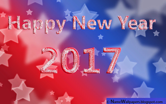 Happy New Year 2017 SMS - Top Best Collections Of Happy New Year SMS For Friends