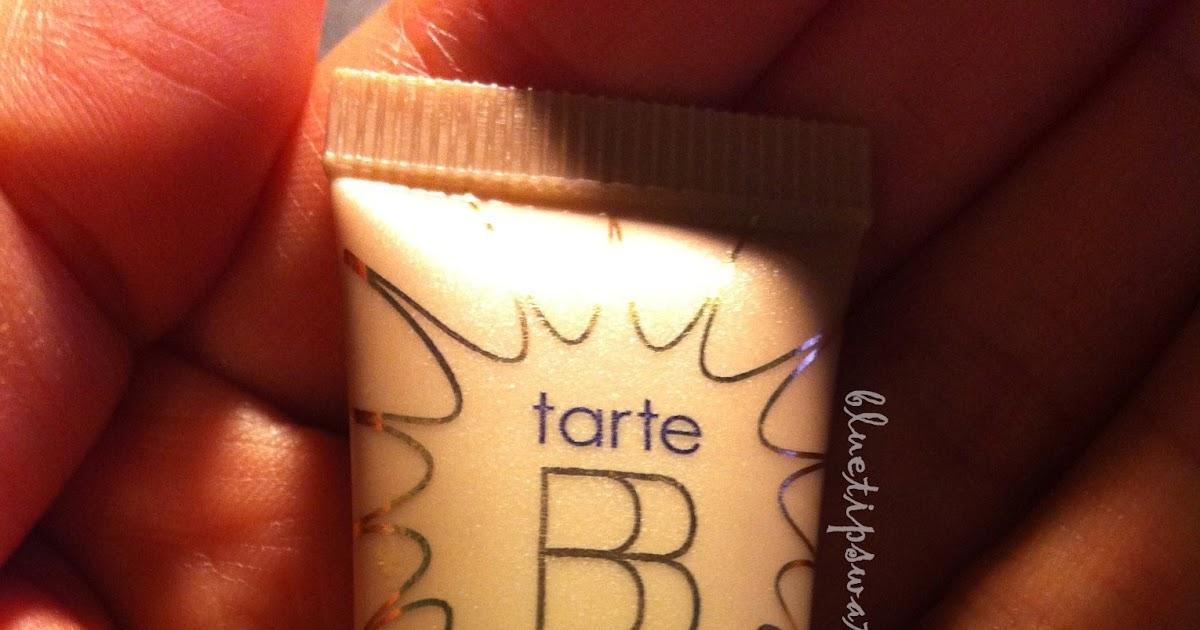 Amazonian Clay Bb Illuminating Moisturizer by Tarte #4
