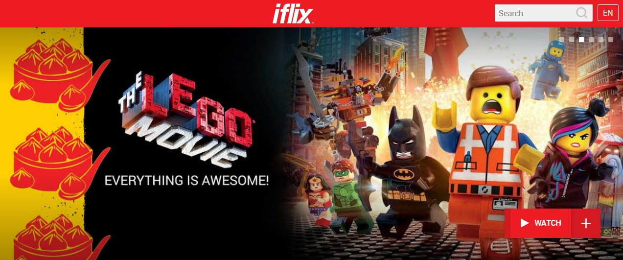 Some of the new shows and movies i noticed on iflix recently in the past few weeks i was not able fire up my iflix app on my smartphone due to being so busy at work and on the blog as well as on stopboris Images