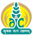 www.emitragovt.com/2017/09/aic-of-india-recruitment-career-apply-online-govt-jobs