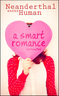 letmecrossover_blog_blogger_michele_mattos_blogspot_book_booktuber_booktube_neanderthal_seeks_human_a_smart_romance_penny_reid_books_for_freek_on_kindle_ebooks_amazong_free_section_love_