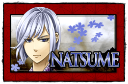 http://otomeotakugirl.blogspot.com/2014/11/shall-we-date-ninja-assassin-natsume.html