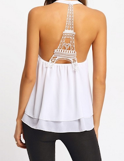 http://www.fashionmia.com/Products/lace-patchwork-stylish-round-neck-sleeveless-t-shirts-141110.html