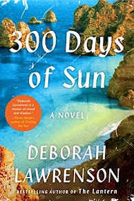 300 Days of Sun - 22 June