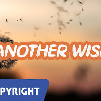 NO COPYRIGHT MUSIC: Broddy - Another Wish