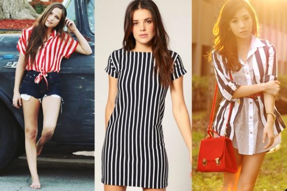 http://www.mundodastribos.com/6-dicas-para-baixinhas-usar-roupas-estampadas.html