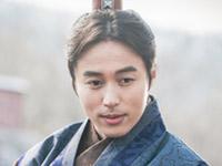 戀愛中的王 線上看,2017韓劇  戀愛中的王線上看