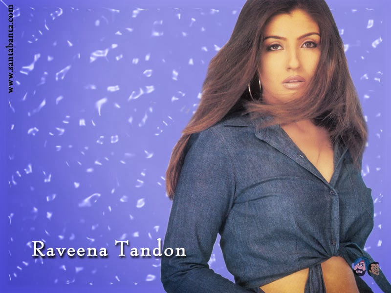 raveena-ass-in-films-slideshow-with-nude-girls