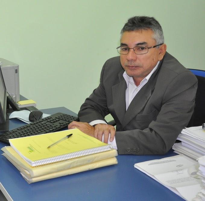 Promotoria Repete Argumentos Superados para Pedir Cassação do Diploma de Magno e Talvane