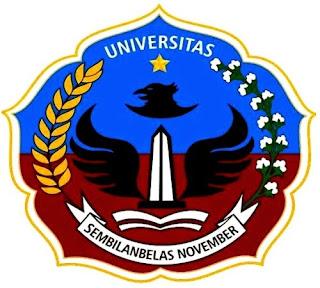 PENERIMAAN CALON MAHASISWA BARU (UNS KOLAKA)  UNIVERSITAS SEMBILANBELAS NOVEMBER KOLAKA