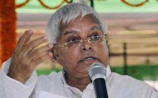 lalu-said-he-always-talked-with-congress-high-comman