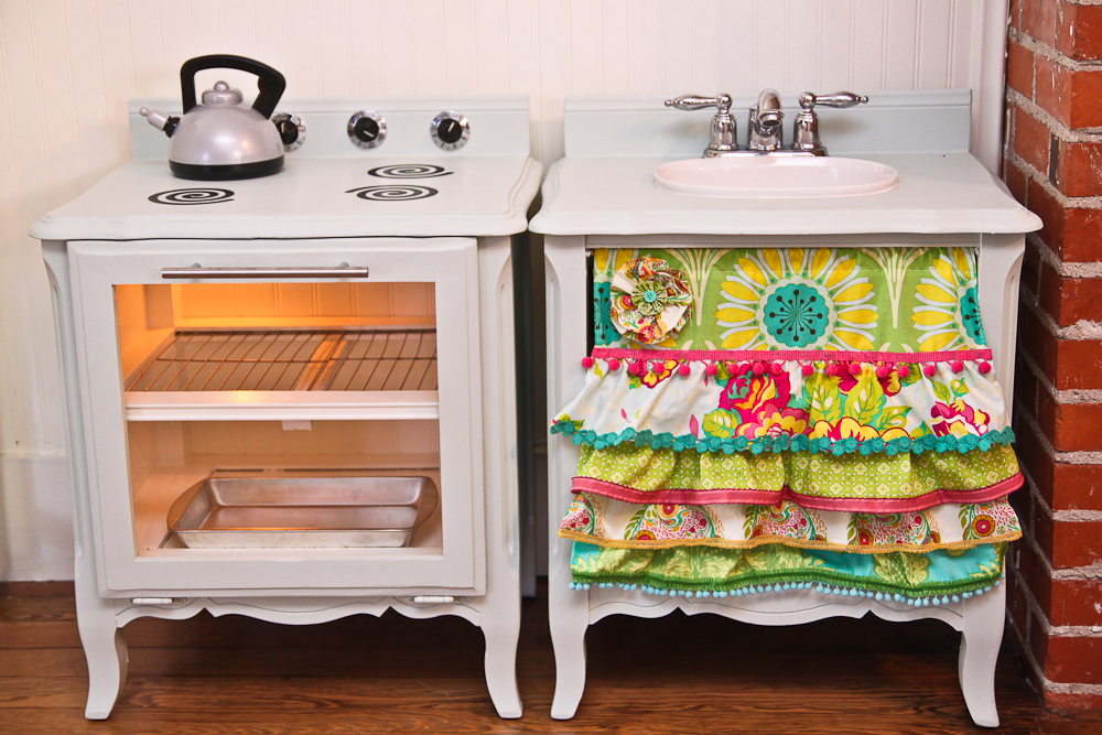 kitchen set from tv stand 34 best mono projects images on pinterest