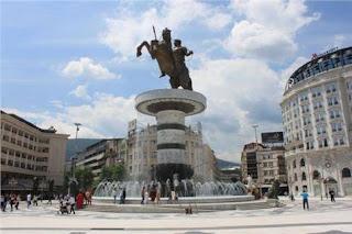 Τα 7 σημεία-κλειδιά για συμφωνία με τα Σκόπια